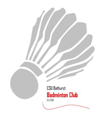 CSU Bathurst Badminton Club Image