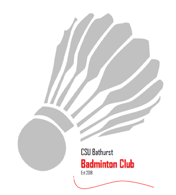 CSU Bathurst Badminton Club Image