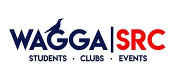 Wagga SRC Image