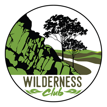 Wilderness Club Image